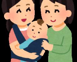 子育てしながら保育士は出来る?家事や育児と仕事を両立する方法