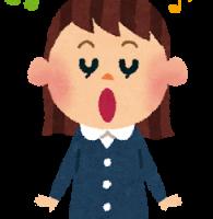 卒園ソングベスト7!幼稚園や保育園でおすすめ【動画・歌詞あり】