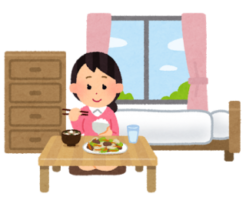 保育士さんが転職で念願の一人暮らし生活す!家賃補助&給料UPの方法